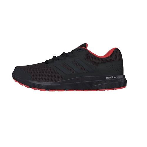 کفش مخصوص دویدن زنانه آدیداس مدل CP8832
