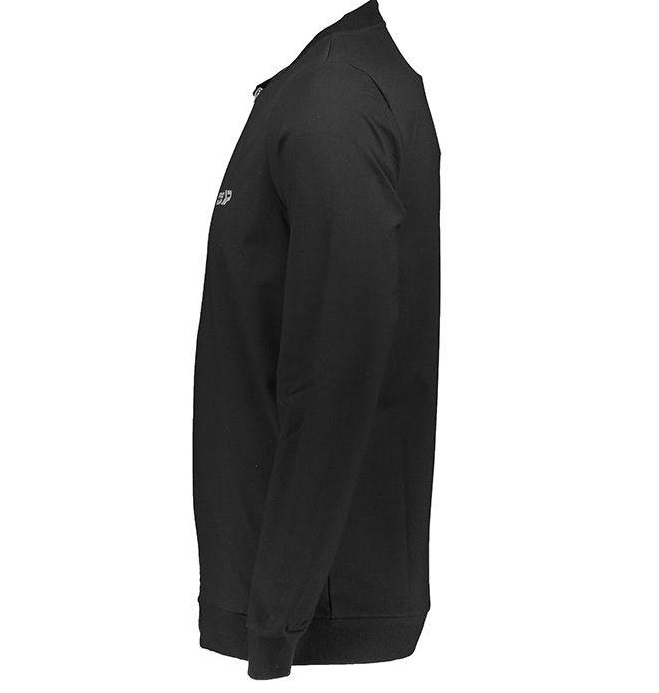 سویشرت مردانه جامه پوش آرا مدل 99-41016