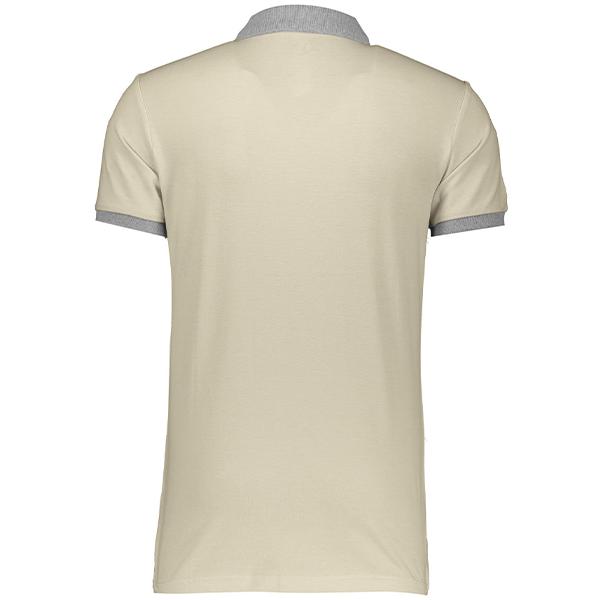 تی شرت آستین کوتاه مردانه بای نت